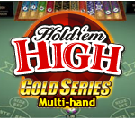 Gold Series Multi-hand