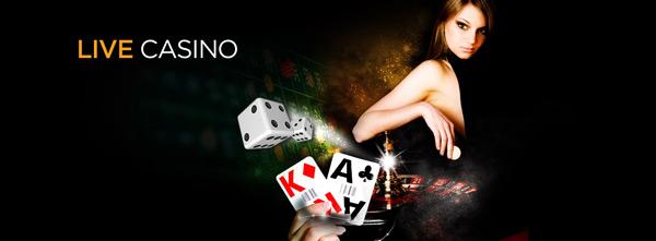 live_casino_3