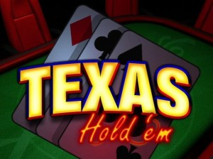 http://en.wikipedia.org/wiki/Texas_hold_%27em