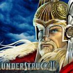 ThunderstuckII