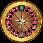 American Roulette Dazzel Casino
